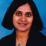 Ashita Parikh