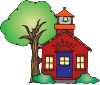 The Red House Academy